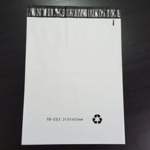 #3 - 310 x 400mm