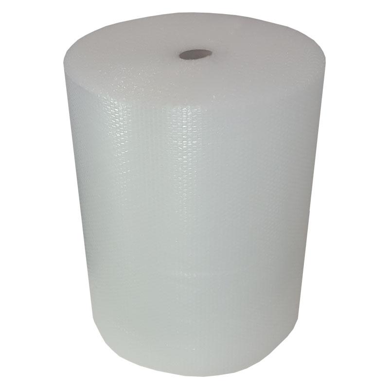 2 Full Rolls SMALL Bubble Wrap 1000mm x 200m