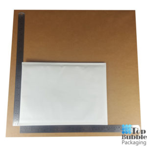 Paper Bubble Mailers